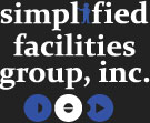 Simplified Facilities Group, inc.